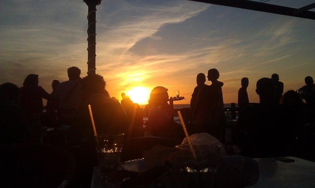 turismo por Tarifa_playa-el-palmar-ocio