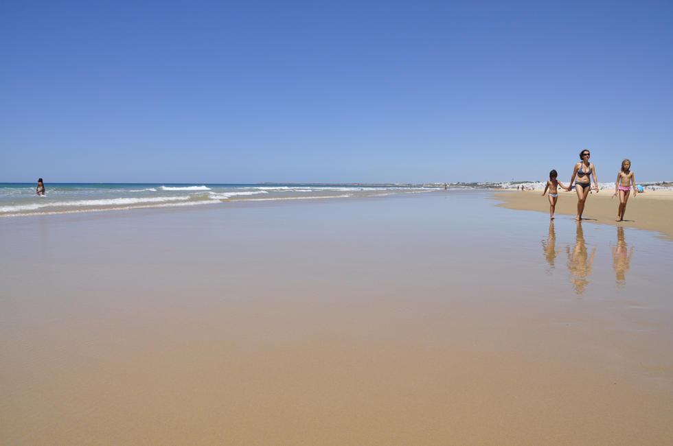 turismo por Tarifa_playa-el-palmar_