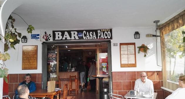casapacoamaya1 img