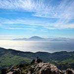 Estrecho-de-Gibraltar img