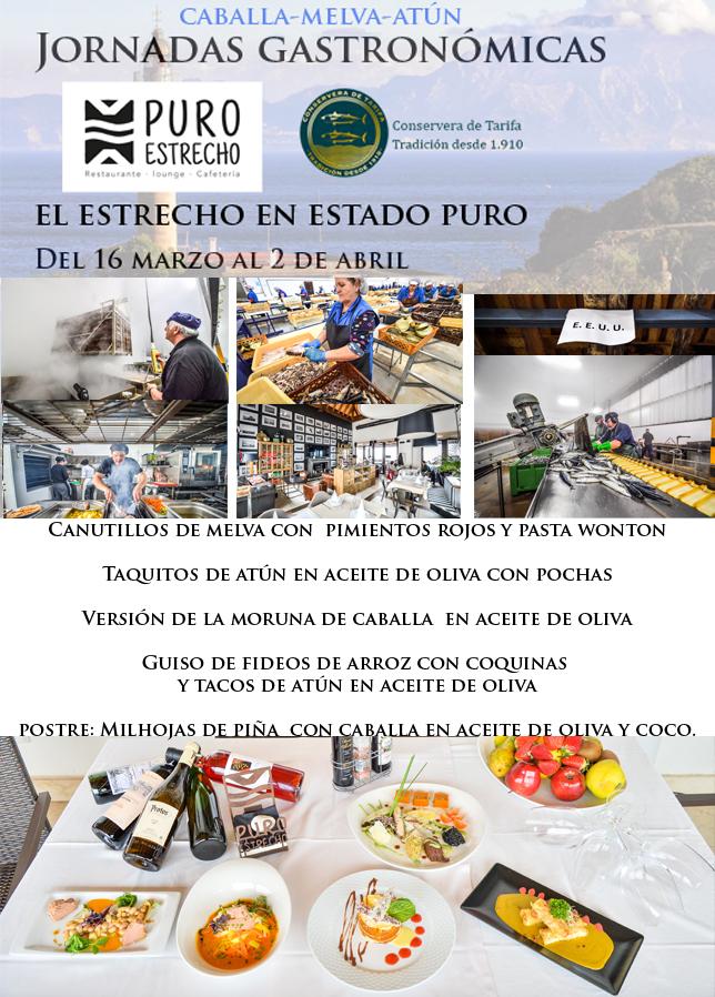 jornadas_conservera_folleto img