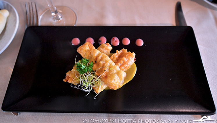 jornadas_gastronomicas1 img