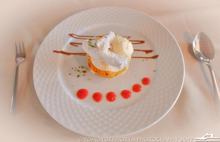 jornadas_gastronomicas5 img