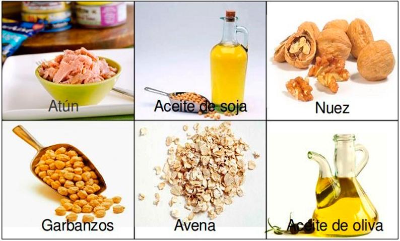 atun_delicioso_nutritivo5 img