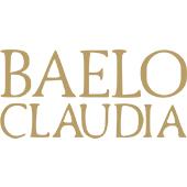 logotipo baelo claudia