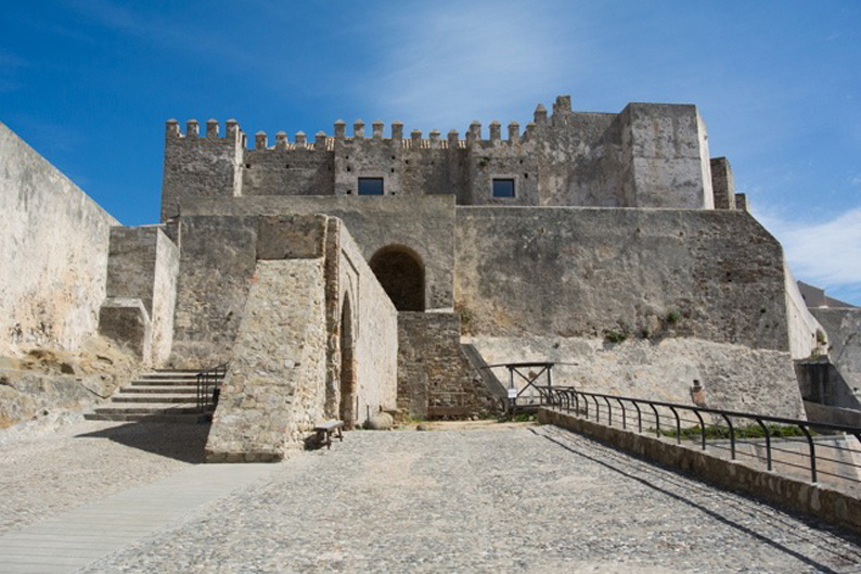 castillo-guzman-bueno Tarifa