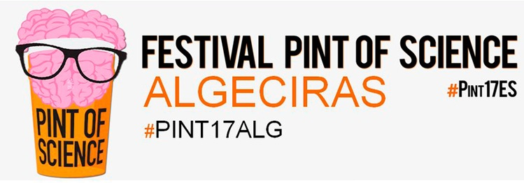 festival-pint-science17-featured img