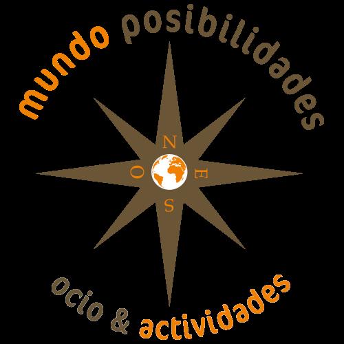 logo_mundo_posibilidades img