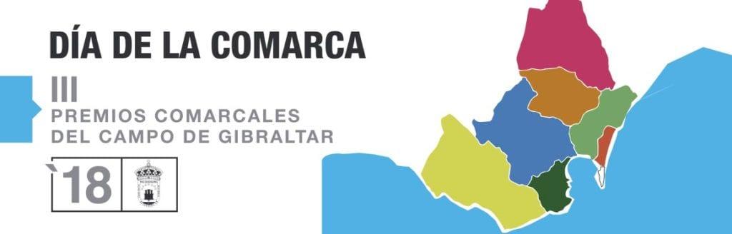 Premio Excelencia_Conservera de Tarifa_DIA DE LA COMARCA