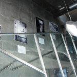 "Exposición ""Conservando la Tradición"" de Conservera de Tarifa"