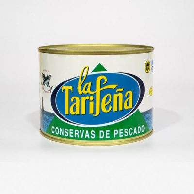 Filetes-de-Melva-de-Andalucía-Canutera-en-Aceite-de-Girasol_1800_La Tarifeña