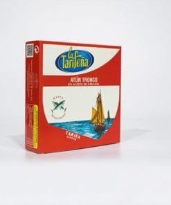 Troncos-de-Atún-en-Aceite-de-Girasol_550_La Tarifeña
