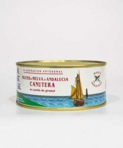 Filetes-de-Melva-de-Andalucía-Canutera-en-Aceite-de-Girasol_1000_La Tarifeña