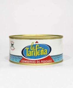 Filetes-de-Ventresca-de-Atún-en-Aceite-de-Girasol_1000_La Tarifeña