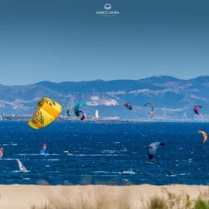 DEPORTE_Tarifa_skite_windsurf.