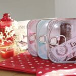 regalos gourmet San Valentín Atún Rojo Salvaje del Estrecho