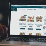 compra online conservas