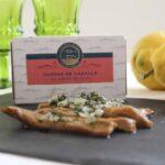 receta huevas_salsa verde